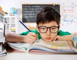 师学思大培训怎么样,怎样选择学历培训机构