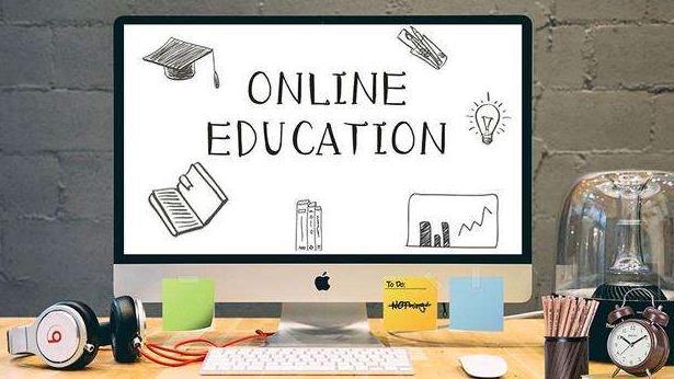 广州师德皓大教育学历提升,自考、成考、网教哪个好?