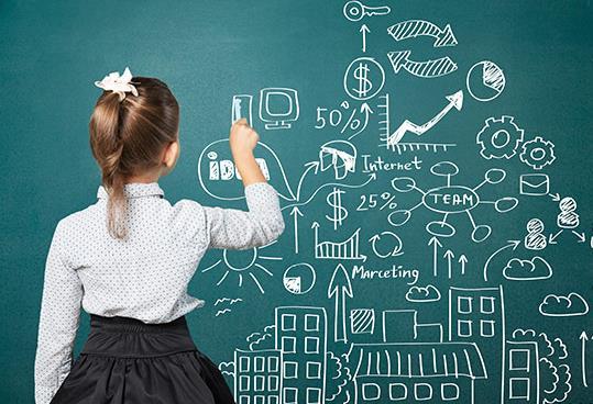 【师学思大教育】教师资格证面试过程中这些事千万不要做!