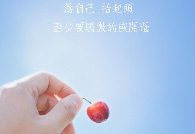 广州师德皓大教育:自考生有效的几种学习方法